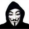 Опорные подшипники - последнее сообщение от VladislavH