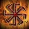 Диски МК Кросс - последнее сообщение от IKSAYT