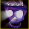Фотография SmokeR