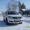 Радиатор кондиционера MK Cross - последнее сообщение от Viktor Melentyev